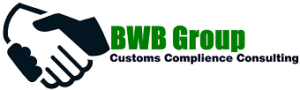 BWB Group